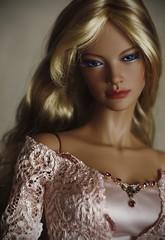 _MG_1657_1 (Elena Legkaya) Tags: doll bjd iplehouse sid zera lightbrown portrait