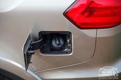 Tata-Hexa-Fuel-Lid
