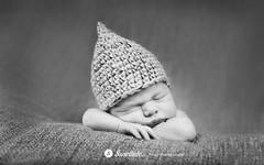 Swietliste-Torun-fotografia-noworodkowa-zdjecia-noworodkowe-dzieci-Torunia