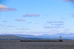 2016-1761.jpg (Jeff Summers) Tags: easterncanada lighthouse ocean summersfamilyroadtrip2016