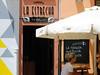 GastroTour con Cata de Vinos y Escuela de Paellas / GastroTour with Wine Tasting and Paella Class (La mar de cerca. Rutas Turísticas en Valencia) Tags: cookingpaella spanishtapas valenciaspaintours valencianwines valenciatourism winetasting