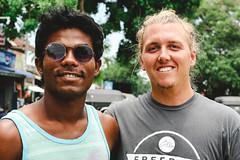 Sri Lanka 2016-84