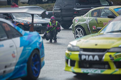 _D_10947.jpg (Andrew.Kena) Tags: drift rds kena autosport redring