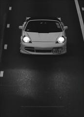 Toyota, MRS, Causeway Bay, Hong Kong (Daryl Chapman Photography) Tags: toyota mr2 mrs japan japanese 1d mkiv causewaybay pan panning car cars auto autos automobile canon eos is ii 70200l f28 road engine power nice wheels rims hongkong china sar drive drivers driving fast grip photoshop cs6 windows darylchapman automotive photography hk hkg bhp horsepower brakes gas fuel petrol topgear headlights worldcars daryl chapman ue7823