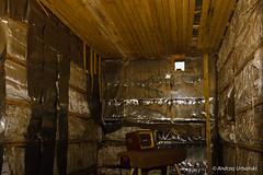 DSC_1384 (andrzej56urbanski) Tags: chernobyl czaes ukraine pripyat prypeć prypyat kyivskaoblast ua