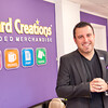 Three ways a Florida-based entrepreneur expands his business using business credit card reward points (richardrossy48) Tags: business card credit entrepreneur expands floridabased points reward three using ways