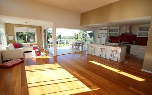 1 Lorikeet Way, Tallwoods Village NSW 2430