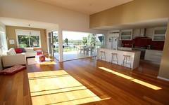 1 Lorikeet Way, Tallwoods Village NSW