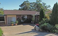 30 Kalang Avenue, Ulladulla NSW