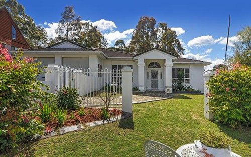 27 Kareela Crescent, North Nowra NSW 2541