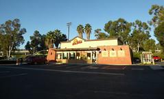 Orange County 9-30-16 (34) (Photo Nut 2011) Tags: orangecounty california deltaco