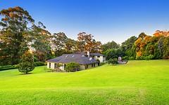 3 Kimberley Drive, Bowral NSW