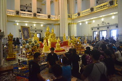 WKK_8774 (kongkham35@hotmail.com) Tags: watluangphorsothon nikond7000 nikon1685 thailand chachoengsao
