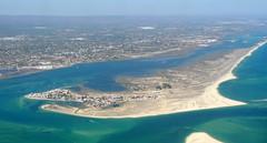 Algarve 2016 - Ilha da Armona (Markus Lüske) Tags: portugal algarve ilhadaarmona armona ria riaformosa lueske lüske luske