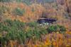Yedigöller-6 (keynowski) Tags: panasonic35100mmf28 em1 olympusomdem1 nature autumn yedigöller bolu turkey türkiye lake landscape forest omd olympus m43turkiye μ43