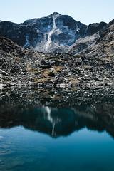 Mount Musala, Rila Mountains (Daniel Feivor) Tags: landscape nature mountains rila musala bulgaria bulgarian hiking walking travel explore
