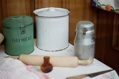 Argyll (amyfilmphoto) Tags: argyll minoltasrt101 58mm f14 scotland family nature history waverley bute rothesay
