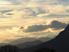 Hohe-Wand Niedersterreich Austria (arjuna_zbycho) Tags: hohewand niedersterreich austria naturpark rakousko sterreich olympus e3 thermenregion gry mountains montaas montagne berge bergwandern bergsteigern bergklettern mountainclimb rosa tau dew
