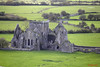 Hore Abbey, Cashel, Co. Tipperary (Mick @ MBE) Tags: rockofcashel mbe 2011 stmels abbey ruin church green november autumn tipperary cashel ireland irland heritage building landscape panorama scenery hore horeabbey panoramio