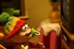 Museu da Marioneta (miza monteiro) Tags: marioneta museudamarioneta lisboa lisbon puppet color boneco pequeno