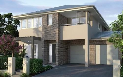 103 Altitude Street, North Richmond NSW 2754