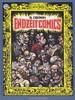 Robert Crumb / Endzeit Comics (micky the pixel) Tags: comics comic comix undergroundcomics buch book livre zweitausendeinsverlag robertcrumb endzeitcomics