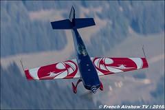 Image0036 (French.Airshow.TV Photography) Tags: coupeicare2016 frenchairshowtv st hilaire parapente sainthilaire concours de dguisements airshow spectacle aerien