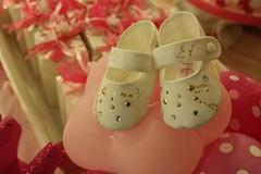 """I passi verso la vita"" (spinellivany) Tags: battesimo rosa bambini pink nios"
