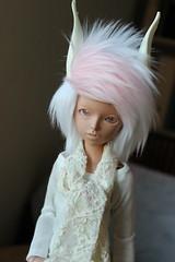 IMG_0880 (NewPotatoMash) Tags: fairyline momo bjd balljointed doll cute fairyland fl msd legitbjd