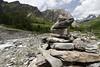 rocks (Horace T) Tags: canon eos60d efs1022mm mountain montagne austria autriche paysage landscape