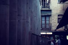 #streetphotography #laboqueria #barcelona (Seracat) Tags: seracat marcserarols street streetphotography barcelona bcn boqueria cinematic