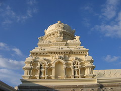 Mysore Photography By CHINMAYA M.RAO Set-1 (169)