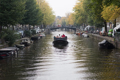 Amsterdam_Urlaub-1137 (iHurbie - Sebastian) Tags: amsterdam holland niederlande netherland bike bubble water gracht boat boot gasse city travel grachten