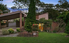 2 Fir Place, Lugarno NSW