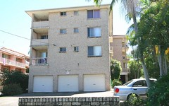 4/19 Margaret Street, Tweed Heads NSW