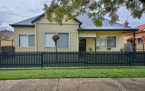 37 Murray Street, Wagga Wagga NSW 2650