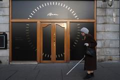 #20 (johnpaddler) Tags: oslo norway karljohansgate