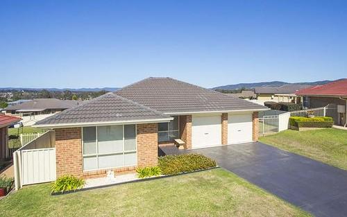 11 Tyrrell Grove, Cessnock NSW 2325