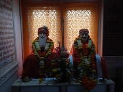 Shri Purshottam Lalsai Dham Mumbai Photos Clicked By CHINMAYA RAO (41)