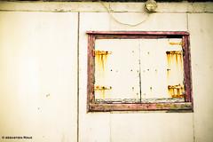 IMG_3281 (sebr11) Tags: is 7d eos canon méditerranée aude abandonnée oldschool vintage gruissan pêcheurs cabane rouille
