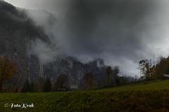 9N7A8476 (fotokrak1) Tags: szwajcaria castel cokin francja longexpozytion niemcy woda zamek