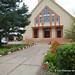 Saint-Thomas-Didyme - DSCN1017