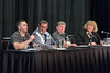 20161107_USW_Winnipeg_D3_H&S_Conference_DSC_3442.jpg (United Steelworkers - Metallos) Tags: usw steelworkers unitedsteelworkers union syndicat metallos district3 d3 healthandsafety hs healthsafety conference winnipeg canlab labour stk stopthekilling safety workers health