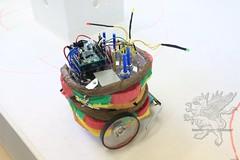 LabRobot_2013-14_016