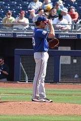 NickTepesch cup bulge (jkstrapme 2) Tags: baseball jock jockstrap cup bulge crotch