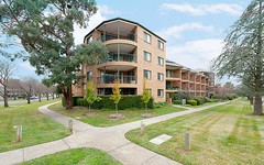 48/17 Oxley St, Griffith ACT