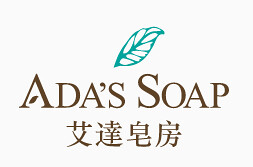 FireShot Capture 26 - 艾達皂房 | Ada's Soap - http___www.adasoap.com.tw_