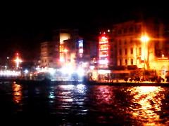 Kadıköy-eminönü Ve Karaköy Vapur İskelesi (14) (shakori) Tags: kadıköyeminönü ve karaköy vapur iskelesi
