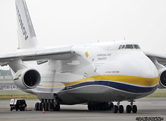 AN124_AntonovDesignBureau_UR-82029-004 (Ragnarok31) Tags: antonov an124 ruslan design bureau ur82029