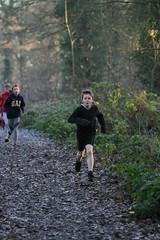 IMG_1970 (whatsbobsaddress) Tags: fod junior pak run 100 041216